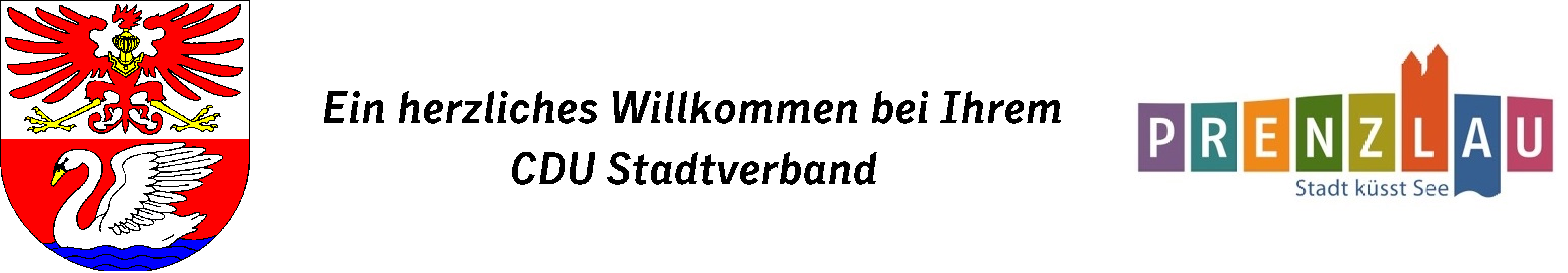 Pz Verband See 1