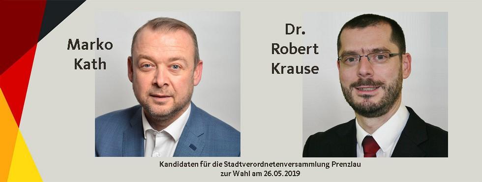 Bild_startseite_oben_Kandidaten_9_2019