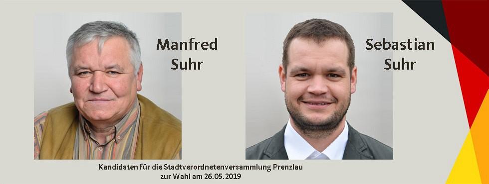 Bild_startseite_oben_Kandidaten_8_2019